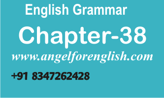 english to gujarati sentence pdf