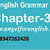 Chapter-38 English Grammar In Gujarati-MAY-MIGHT-MODAL AUXILIARY VERB