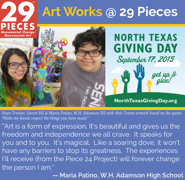 https://northtexasgivingday.org/npo/29-pieces
