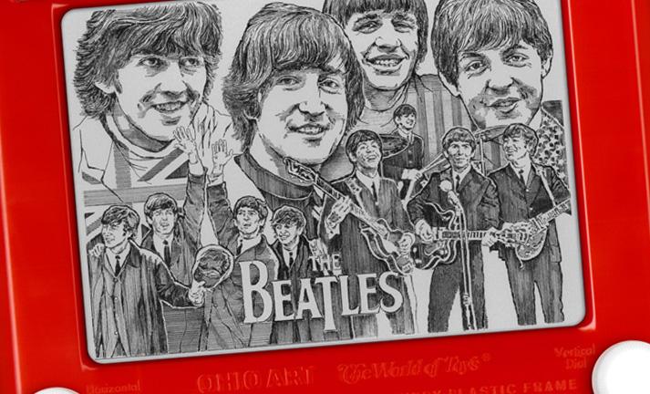 http://4.bp.blogspot.com/-cPnYRYPXBlY/T3-LvMKSdoI/AAAAAAACMIM/hPsYOwndqJI/s1600/3-Beatles.jpg