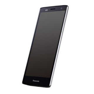 Panasonic Eluga Power Waterproof Android Phones