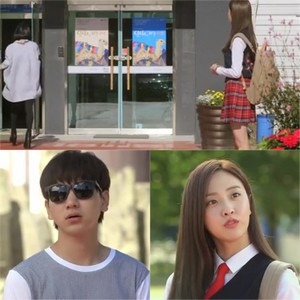 Sinopsis Drama Korea 9 Seconds Eternal Time Episode 3