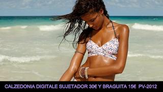 Calzedonia-Bikinis5-Summer2012