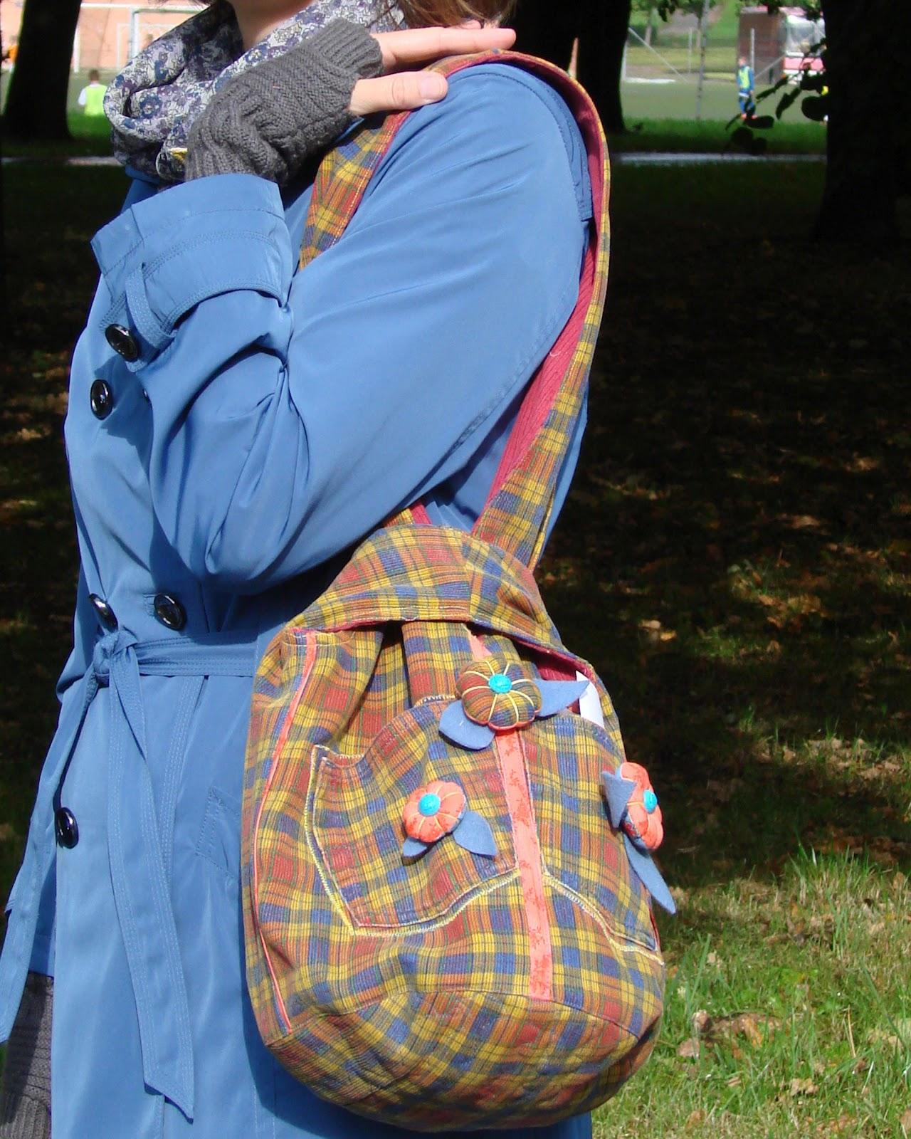 Вязание палантина клуб нитка