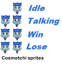 Cosmotchi+Sprites.png