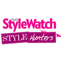 Style Hunters Member