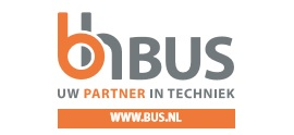 Bus partner in Techniek