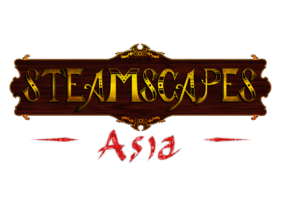 https://www.kickstarter.com/projects/1745101684/steamscapes-asia-a-savage-worlds-licensed-setting