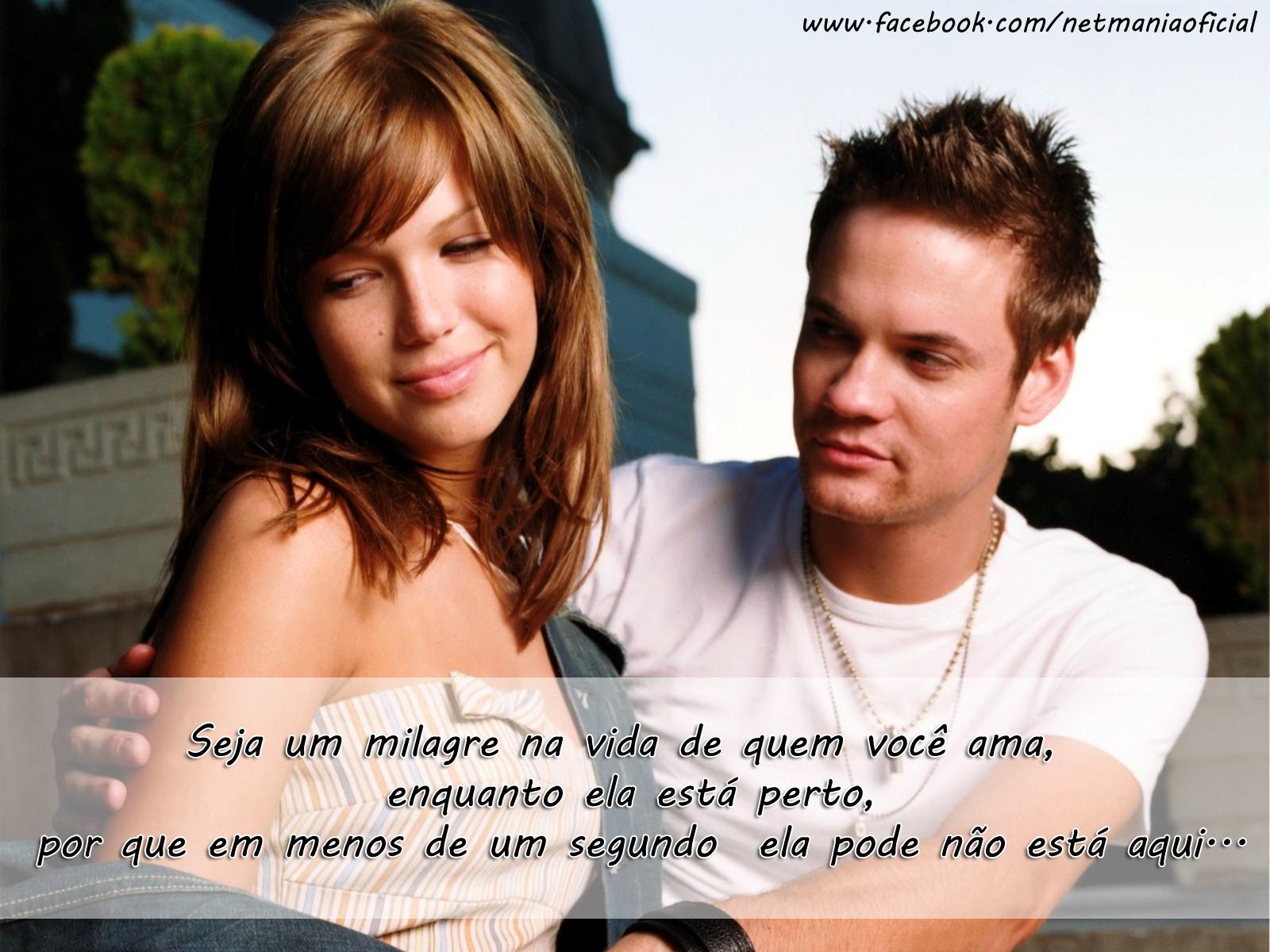 http://4.bp.blogspot.com/-cPvsN7x4M7E/UFOTNGKBUcI/AAAAAAAAAxI/Ans4Djv1RGM/s1600/112642_Papel-de-Parede-Um-Amor-para-Recordar-A-Walk-to-Remember--112642_1600x1200.jpg