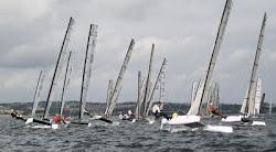 Mondial 2011 Course 4