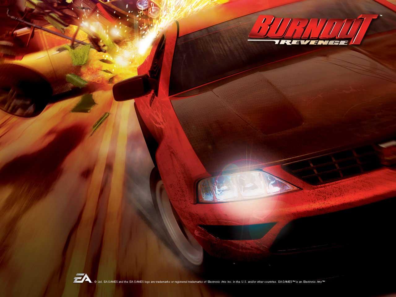 http://4.bp.blogspot.com/-cPwsWrsJxqU/TiKNJdNNZzI/AAAAAAAABnU/gVcjm7QJeQg/s1600/Burnout+Revenge+%25282%2529.jpg