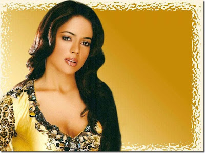 Actress Sameera Reddy hot photos