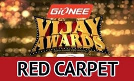Vijay Awards 2014 Vijay Tv Red Carpet 19th July 2014 Full Program Show Watch Online Youtube HD 19-07-2014