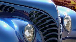 464565 cash rebates on new cars