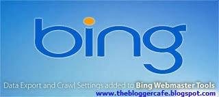 Bing Maps V7 to V8 Migration Guide  TechNet Articles