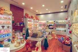 Hobbies Gift Party Shops Informations
