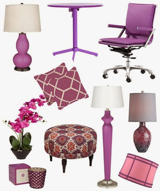 Marie Antoinette Interiors 2014 Color Of The Year Home Decorators Catalog Best Ideas of Home Decor and Design [homedecoratorscatalog.us]