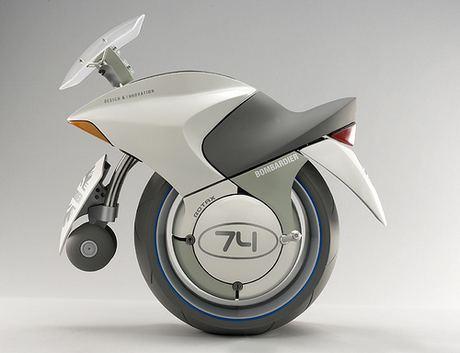 http://4.bp.blogspot.com/-cQ0Sv9PKZvU/TcDvKZNQR9I/AAAAAAAAFS4/8AU74H8wiwA/s1600/one-wheeled-motorcycle-3.jpg