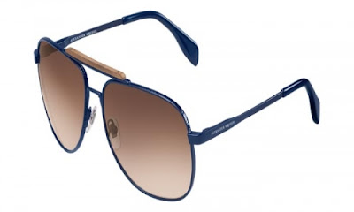 Online branded sunglasses manchester