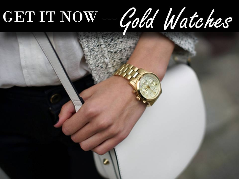 on pinterest chic jewerly watches mens com chronograph style my the atauction auction kleist watch wohler best and images