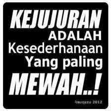 pt_cobra_group_indonesia_macho