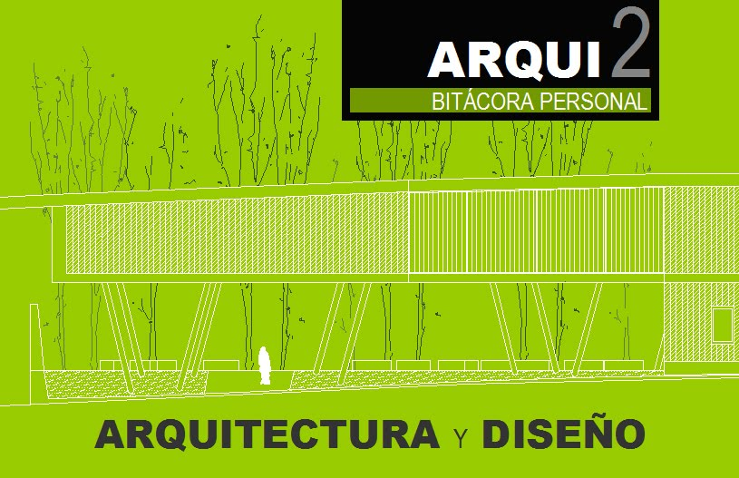 Arqui2