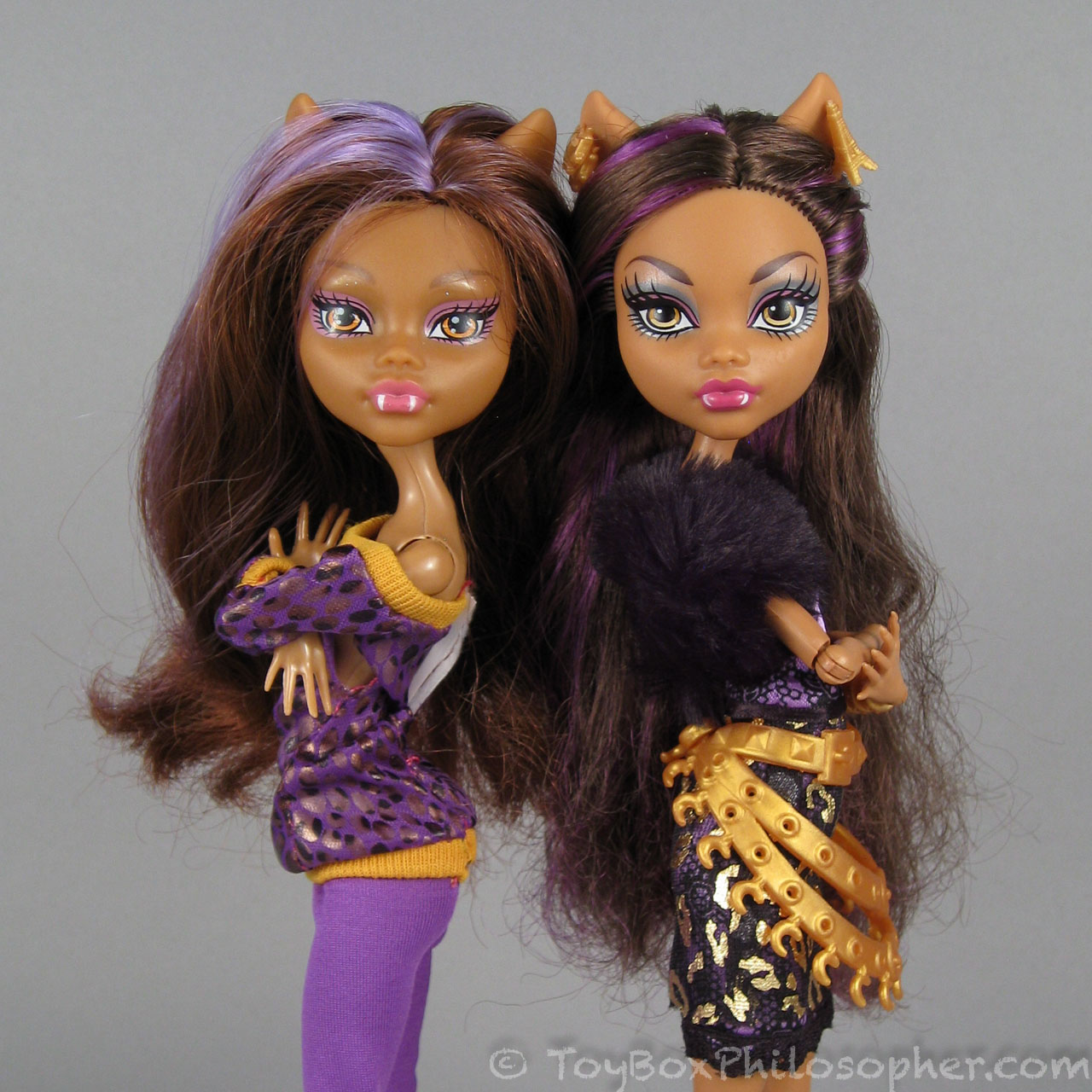 Pic of monster high dolls eBay
