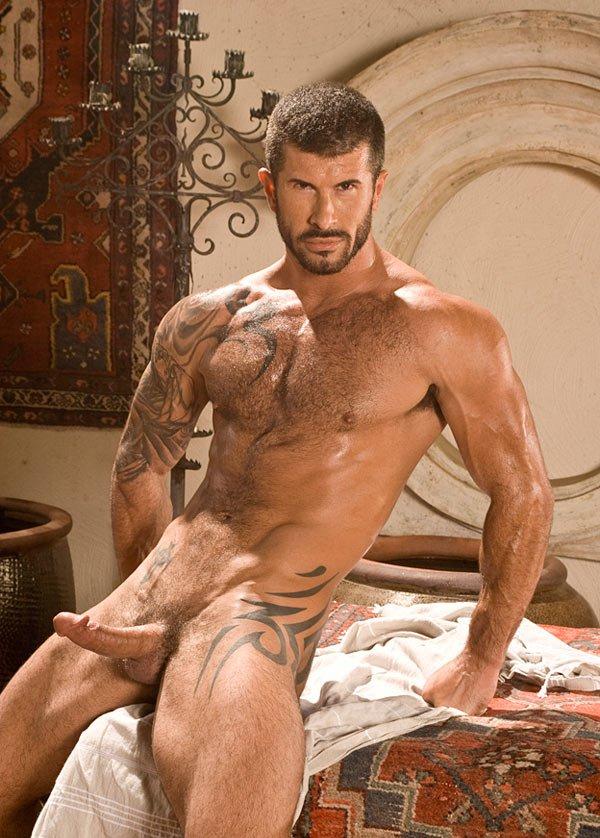 Garotos Do Brasil Os Gays Mais Sarados E Gostosos Nus Maio