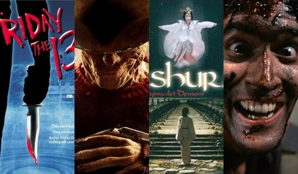 film-horror-in-tv-13-dicembre-2013