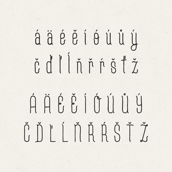 font, font indir, günün fontu, kaliteli font indir, ücretsiz font indir, cutepunk font indir, free font download, bedava font indir,