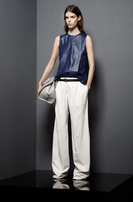 Proenza-Schouler-Resort-2013-Collection