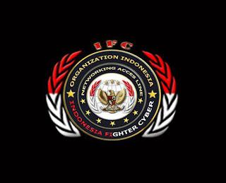 (Indonesia fighter cyber) Hacker indonesia vs myanmar