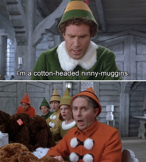 http://www.buzzfeed.com/mrloganrhoades/34-elf-quotes-that-never-get-old?sub=3535893_4424094#.mcm22AbJAX