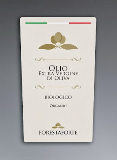 http://www.forestaforte.it/olio_oliva/index.php/webforms/index/index/id/2/