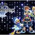 Kingdom Hearts 3 and Final Fantasy XV No Details Before E3