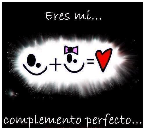 te.amo♥-.Cosita ♥.-´¯`-.- ♥