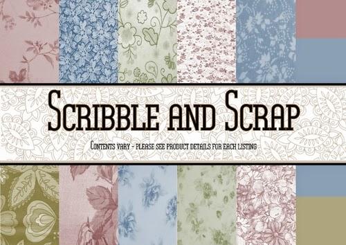 http://www.scribbleandscrap.co.uk/digi-shop.html#!/~/product/category=8603466&id=33601113