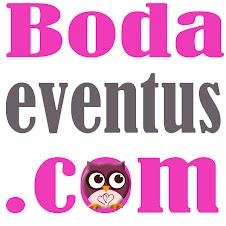 Bodaeventus.com