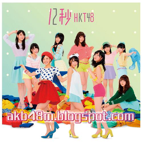 http://4.bp.blogspot.com/-cQ8zK790YJw/VTGWgE6e8pI/AAAAAAAAtRY/7aXjTmuoRCM/s1600/B.jpg