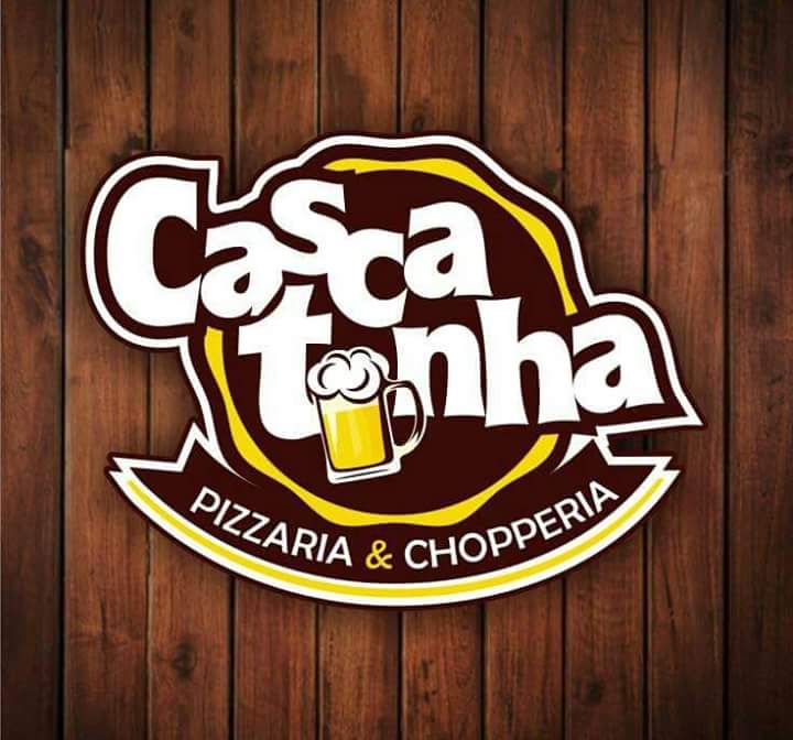 Cascatinha - Pizzaria e Chopperia
