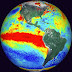 What is El Niño and How is It Happen?
