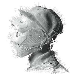Woodkid – I Love You Lyrics | Letras | Lirik | Tekst | Text | Testo | Paroles - Source: musicjuzz.blogspot.com