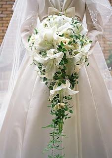 wedding bouquets,wedding bouquets pictures,silk wedding bouquets,wedding bouquet ideas,orchid wedding bouquets