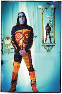 Todd-Rundgren-Influencia