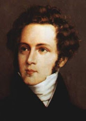 Vincenzo Bellini (1801-1835)