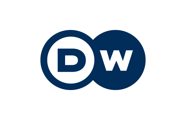 DW TV Arabia Live Streaming