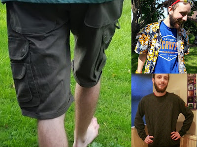 Scruffs clothing reviews clothes workwear