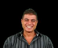 Quem fica no bbb13 ? Dhomini ou Anamara ? - Como votar - Globo.com/bbb