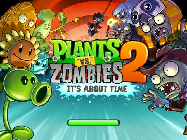 plants-vs-zombies-2-for-pc