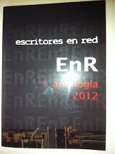 La Antología 2012